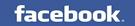 Grupo Scouts de Ceuta en Facebook