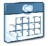 Calendario Scouts de Ceuta