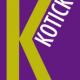 kotick